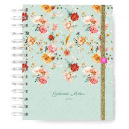 Caderno Infinity  Mini - Sweetie Classic
