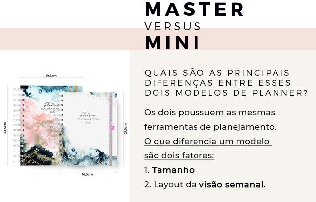 Banner Mini X Master